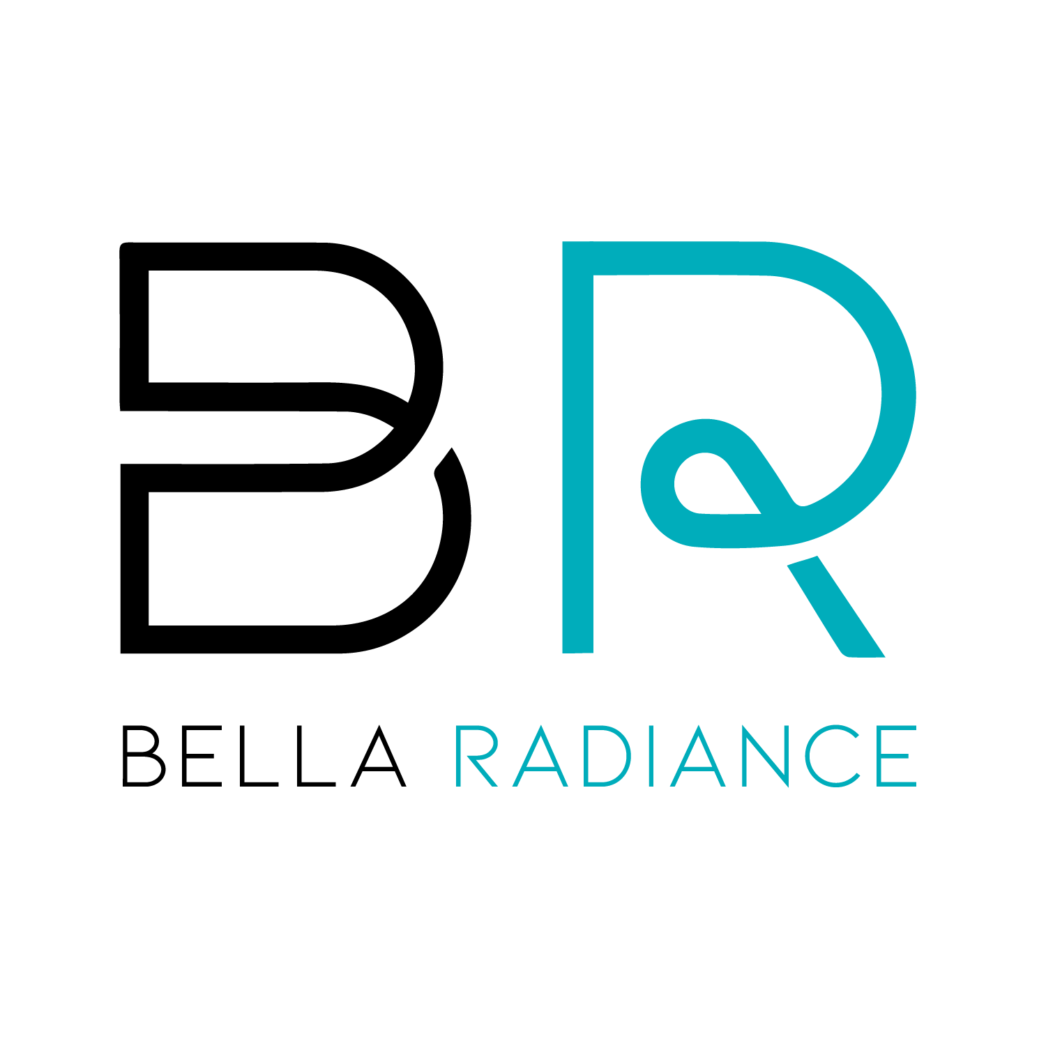 Bella Facebook Logos